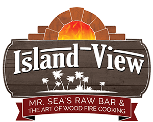 IslandView-logo_b-1 copy