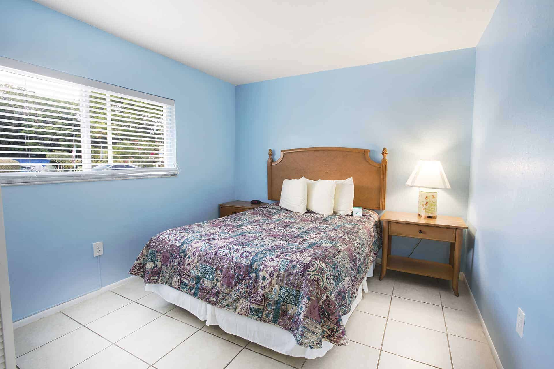 Bay Inn Suites on Fort Myers Beach family friendly