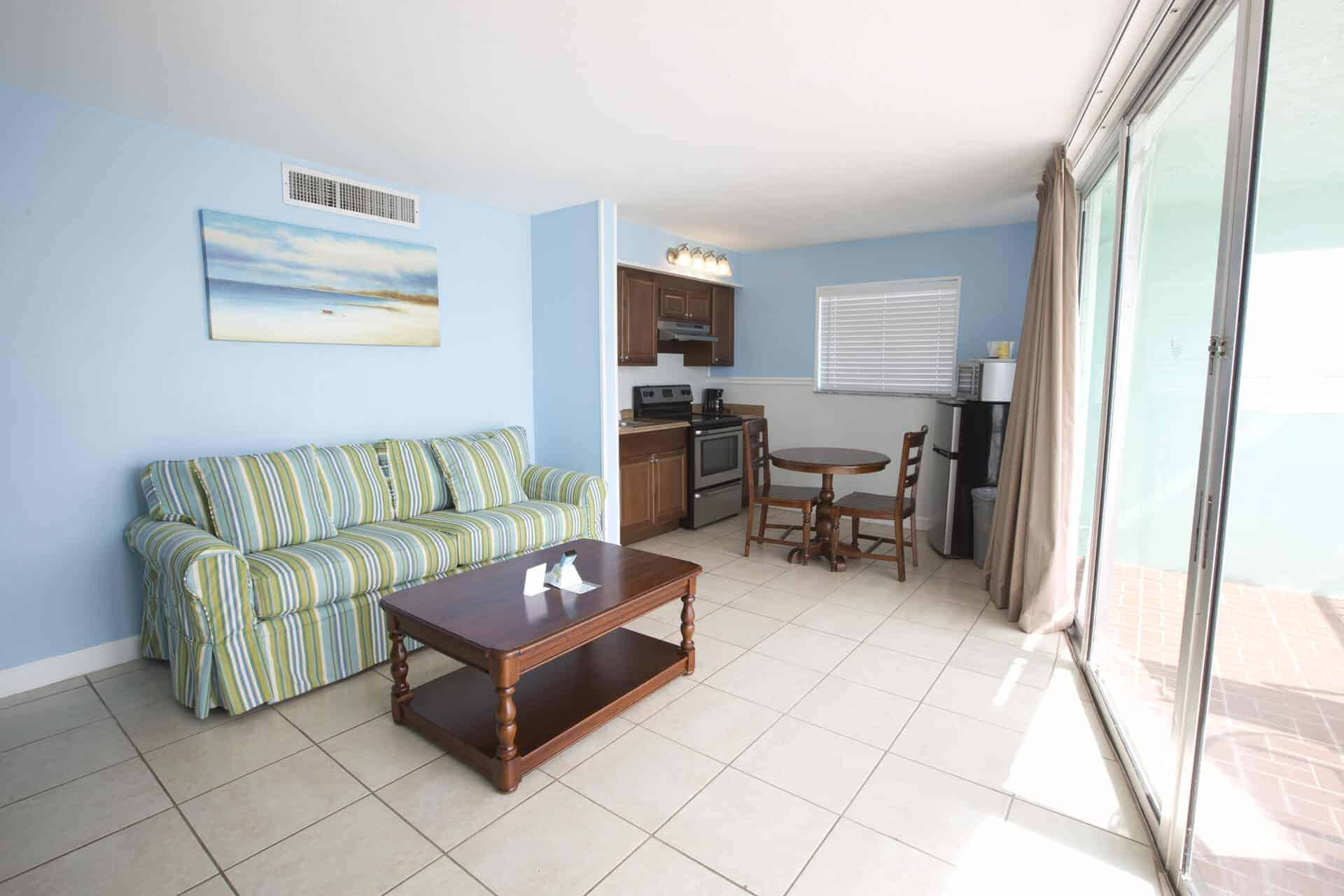 fort myers beach hotel rooms lani kai island resort