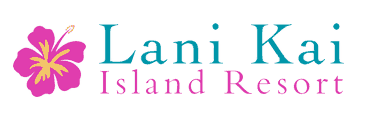 Lani Kai Island Resort Logo | lani-kai-logo_updated-2