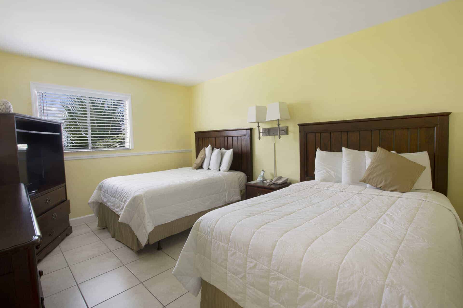 Rooms Available Fort Myers Beach