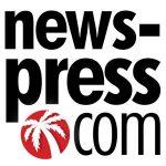 news-press.com