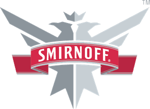 Smirnoff logo | Smirnoff-logo-70FEE71A4A-seeklogo.com