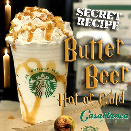Butter-Beer-secret-recipe-graphic-NEW3