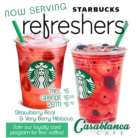 Casa-Refreshers-graphic-NEW3