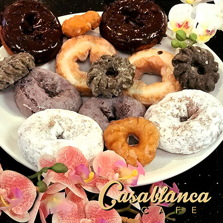 Donuts-in-the-Casablanca-NEW3
