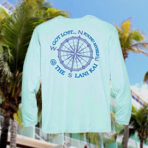 lani-kai-compass-blue-back-long
