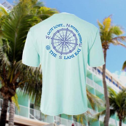 lani-kai-compass-blue-back
