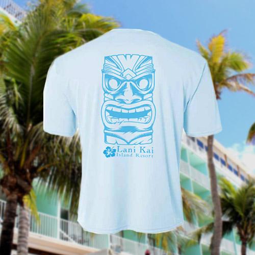 lani-kai-totem-blue-back