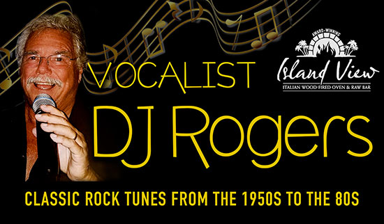 dj-rogers-island-view-entertainment