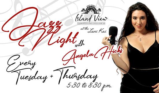 jazz-night-island-view-entertainment